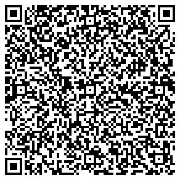 QR-код с контактной информацией организации СЭП Энерго-ком, ЧП