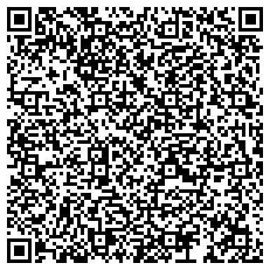QR-код с контактной информацией организации Полтавапрофэнерго, ООО
