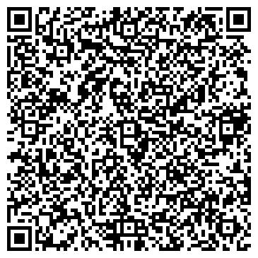 QR-код с контактной информацией организации МидЭлектро, ООО