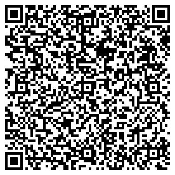 QR-код с контактной информацией организации СК-Техно, ООО