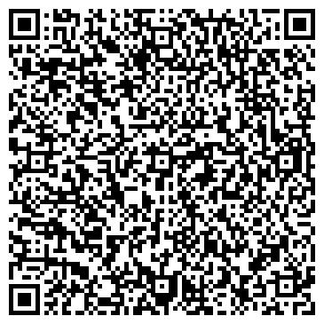 QR-код с контактной информацией организации Электронмаш, ГНПП