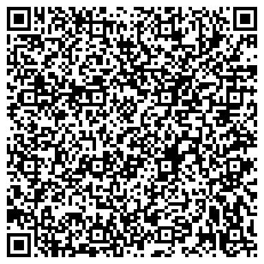 QR-код с контактной информацией организации Проектсистемсервис, ООО