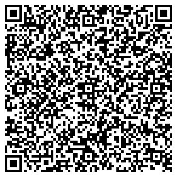 QR-код с контактной информацией организации Карат КБ , ООО