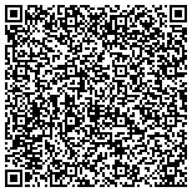 QR-код с контактной информацией организации Пасифик Микроэлектроникс Украина, ООО