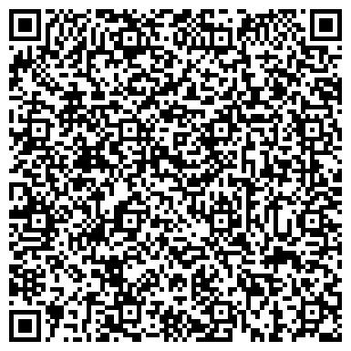 QR-код с контактной информацией организации Внедренческая Экспериментальная Лаборатория, ЧП