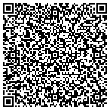 QR-код с контактной информацией организации Союзэлектрострой-Е, ООО