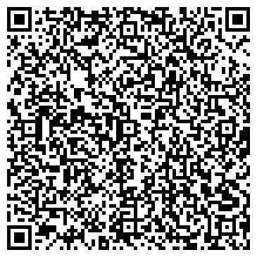 QR-код с контактной информацией организации Дашивец, ЧП