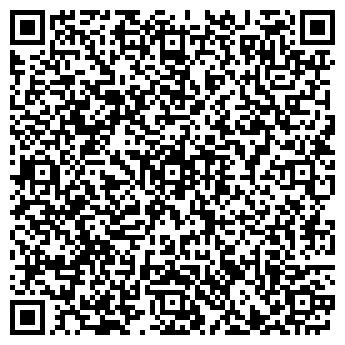 QR-код с контактной информацией организации ВКК ИНЕС, ООО