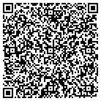 QR-код с контактной информацией организации Elite House, СПД