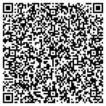 QR-код с контактной информацией организации ЭлектраИдеал, ЧП