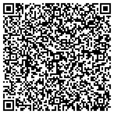 QR-код с контактной информацией организации Укрэнергосервис ПГ, ООО