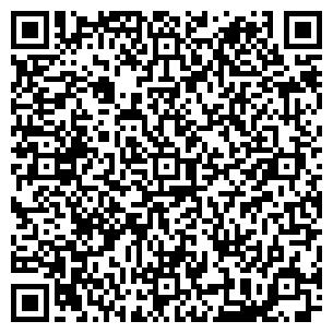 QR-код с контактной информацией организации МонтажЭнерго, ООО