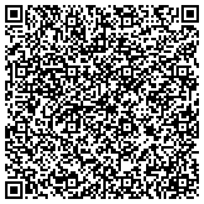 QR-код с контактной информацией организации АККУ-Энерго , ООО (Львовское региональное представительство)