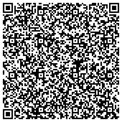 QR-код с контактной информацией организации Зонта-ТРАНС, ООО (Разработка и производство трансформаторов разных типов)