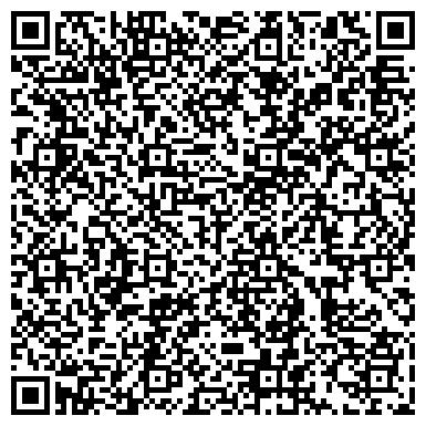 QR-код с контактной информацией организации Итал, ООО (Haitian Украина)