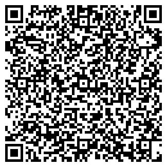 QR-код с контактной информацией организации Энергетический Консалтинг, ООО