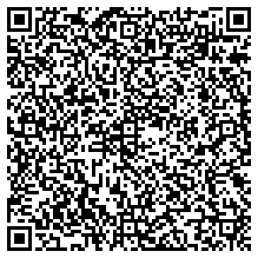 QR-код с контактной информацией организации Евсеенко, ЧП