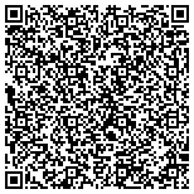 QR-код с контактной информацией организации Донецкий электротехнический завод, ПАО