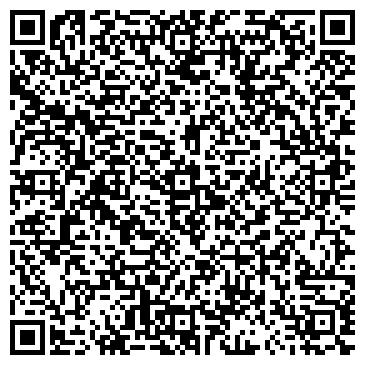 QR-код с контактной информацией организации Сервисная компания Лимит, ЧП