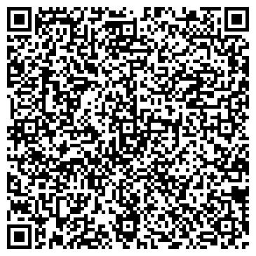 QR-код с контактной информацией организации Элтик ПКФ, ЧП