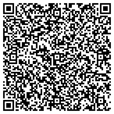 QR-код с контактной информацией организации Бондар О.М., ЧП