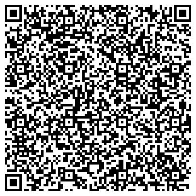 QR-код с контактной информацией организации Харьковрелекомплект, ООО НТЦ