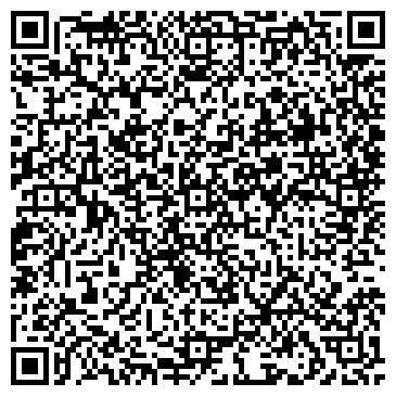 QR-код с контактной информацией организации Мюзикленд, ООО