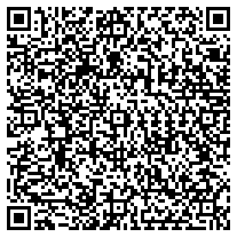 QR-код с контактной информацией организации Кармас НВП, ООО