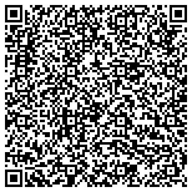 QR-код с контактной информацией организации Современные энергетические сети, ЧП