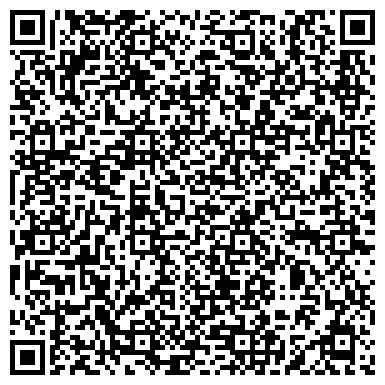 QR-код с контактной информацией организации Компания Вольтаж Групп, ООО
