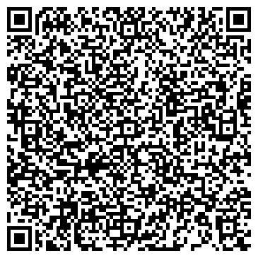QR-код с контактной информацией организации Энергоспецсервис,ЧП