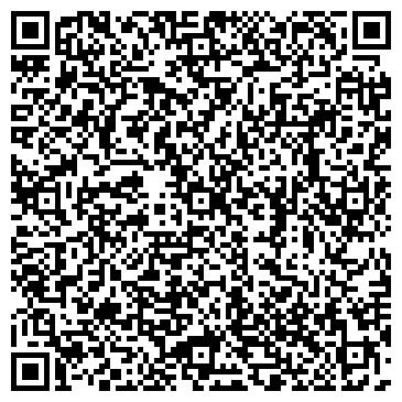 QR-код с контактной информацией организации АнпБуд Снап, ООО (AnpBud)