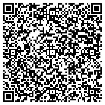 QR-код с контактной информацией организации Союз Ко, ЧП