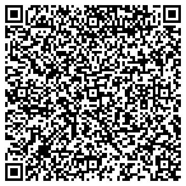 QR-код с контактной информацией организации Союз-континент, ООО