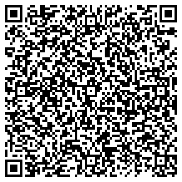 QR-код с контактной информацией организации Выбор-ЛТД, ЧП