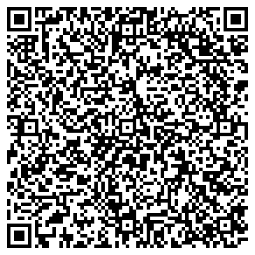 QR-код с контактной информацией организации Южтеплоэнергомонтаж ДП ОМУ, ОАО