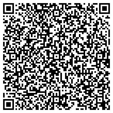 QR-код с контактной информацией организации Укрэнергосистема, ЧП