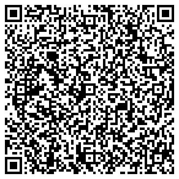QR-код с контактной информацией организации Свитло, ООО