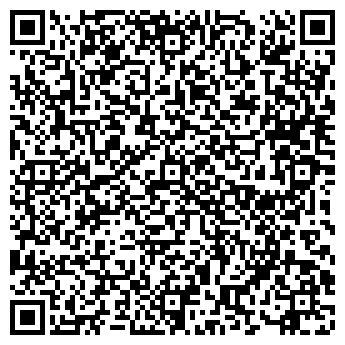 QR-код с контактной информацией организации ТФ Кабель, ООО