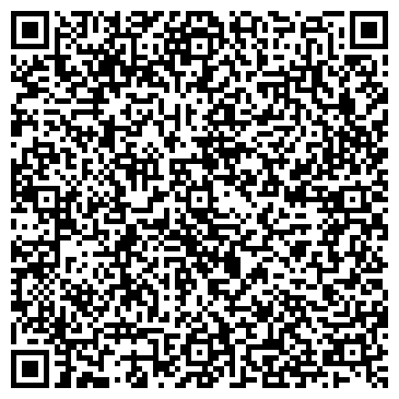 QR-код с контактной информацией организации Киевпромэлектропроект, ООО