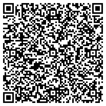 QR-код с контактной информацией организации Цель, ЧП