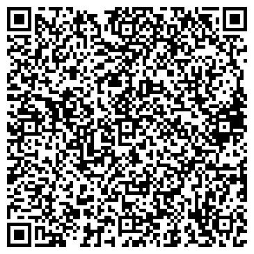 QR-код с контактной информацией организации Промдиллер, ООО