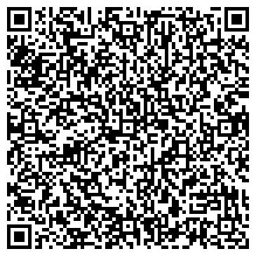 QR-код с контактной информацией организации Спецэлектро, ООО