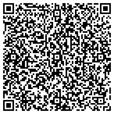 QR-код с контактной информацией организации Пром электро ТК, ЧП