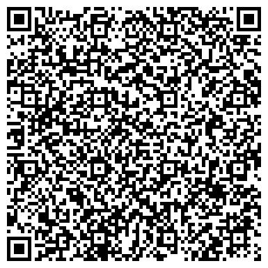QR-код с контактной информацией организации Северодонецкэнергосервис, ЧП