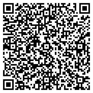 QR-код с контактной информацией организации 4 Принт, ООО