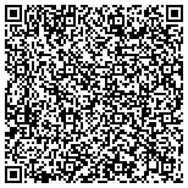 QR-код с контактной информацией организации Ав-тел, ЧП (Av-tel)