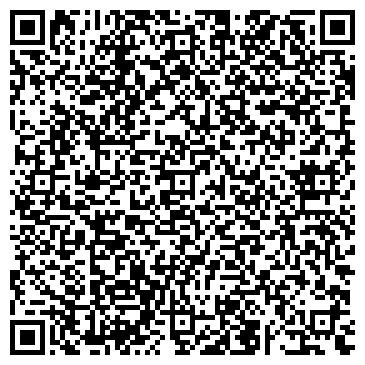 QR-код с контактной информацией организации Энергоинсталл, ЧП