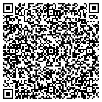 QR-код с контактной информацией организации Силоджик, ООО