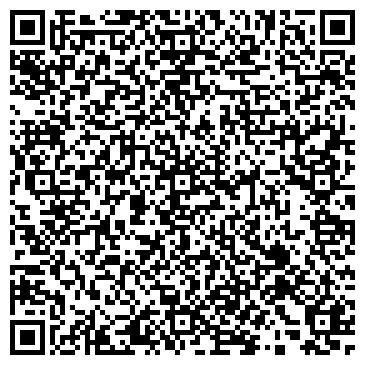 QR-код с контактной информацией организации Электромонтаж-425, ООО